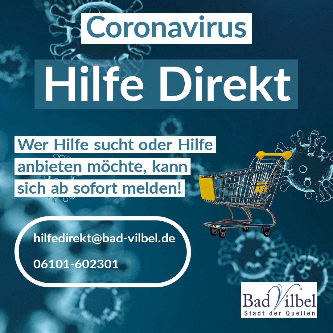 Bad Vilbel Nachrichten